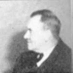 Capt E Johnson image